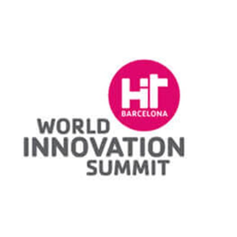 2010 Global Entrepreneurship Competition - HiT 2010, Barcelona