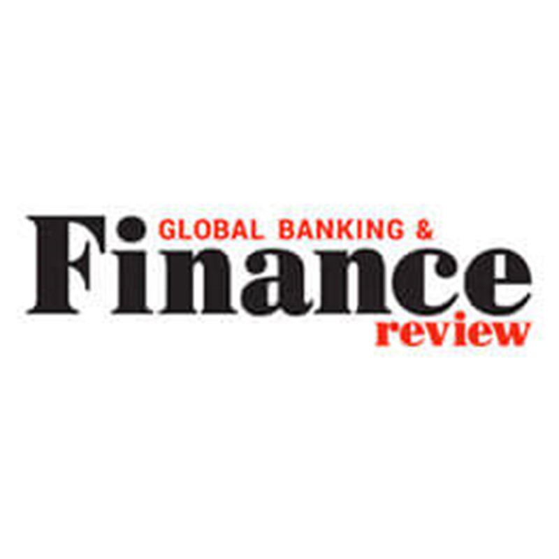 2016 Global Banking & Finance Review - Best Low Latency Connectivity Solutions Provider 2016, 2015, 2014, 2013, 2012