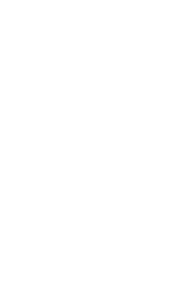 Queen's Awards