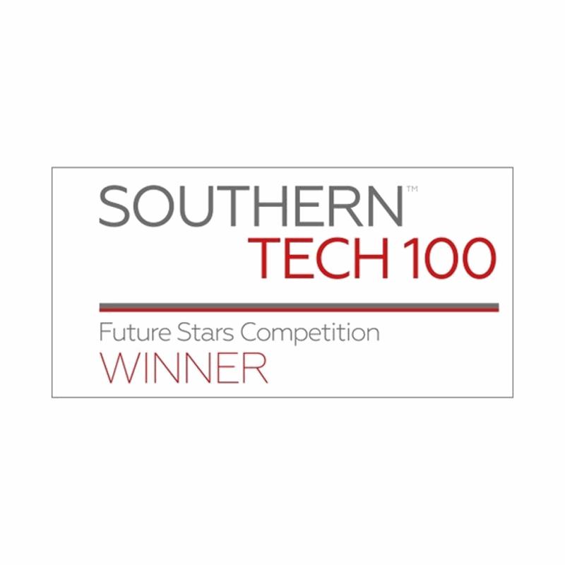 2017 Southern Tech - 100 Future Stars